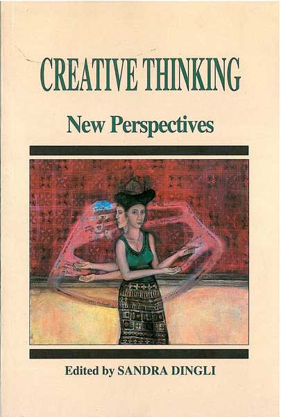 Creative Thinking - New Perspectives
