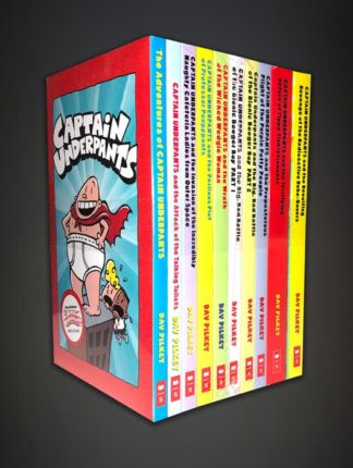 Captain-Underpants-Cover