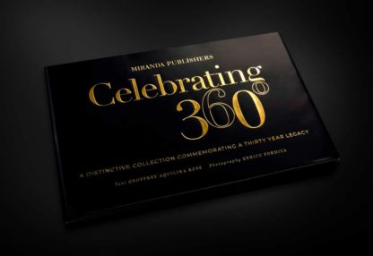 Celebrating-360-Additional-3-BDL-Books