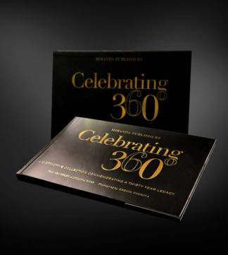 Celebrating-360-Cover-Image