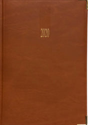 Classic-Diary BDL Books