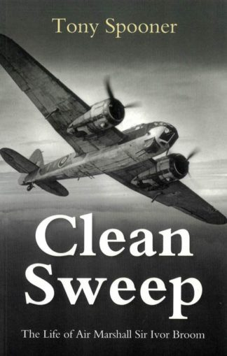 Clean-Sweep-BDL Books