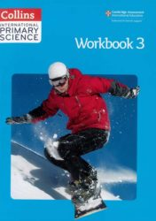 Collins-Primary-Science-Workbook-3 BDL Books