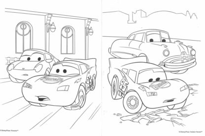 Colorio-Cars-Inside-BDL-Books