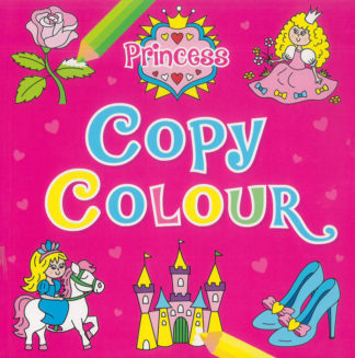 Copy-Colour-Princess-Cover