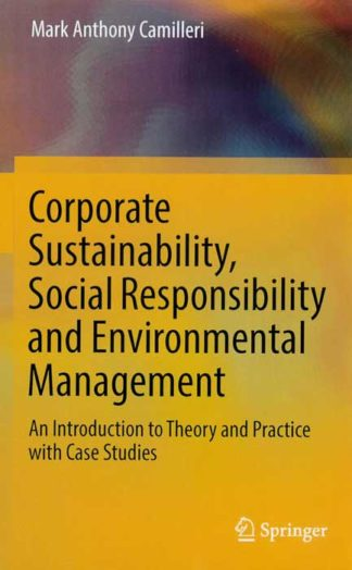 'Corporate-Sustainability,-Social-Responsibility-and-Environmental-Management-BDL Books