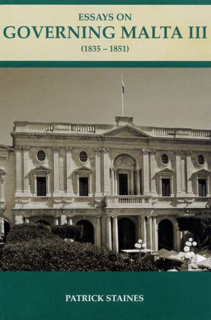 Cover-Essays-on-Governing-Malta-III