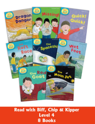Cover-Image-Biff-Chip-Kipper-4-BDL-Books