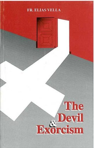 The Devil and Exorcism