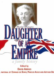 Daughter-of-an-Empire-BDL Books