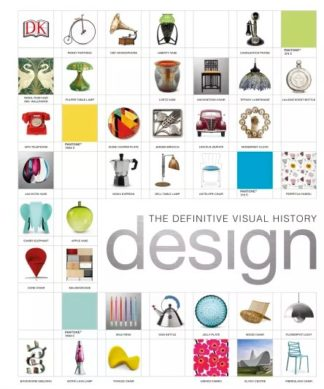 Design BDL Books