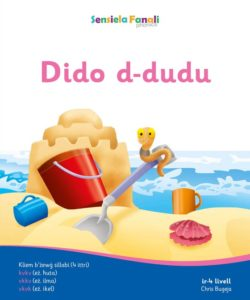 Dido-d-dudu-Cover-BDL-Books