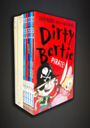Dirty-Bertie-Cover-1