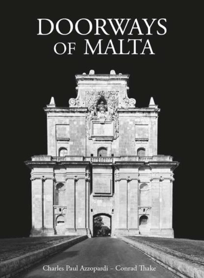 Doorways-of-Malta-BDL-Books