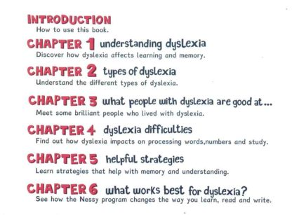 Dyslexia-Explained-BDL-Books
