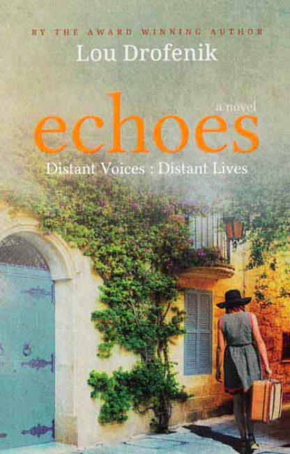 Echoes BDL Books