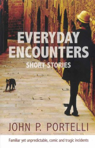Everyday-Encounters-BDL Books