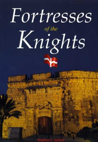 Fortresses of the Knights - PB