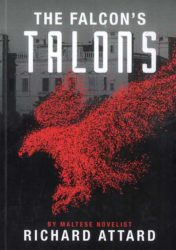 Falcon's-Talons-Cover-BDL-Books