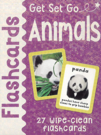 Flashcards-Animals-Cover-BDL-Books