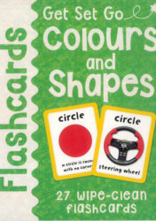 Flashcards-Colours-and-Shapes-Cover-BDL-Books