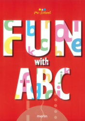 Fun-with-ABC-BDL Books
