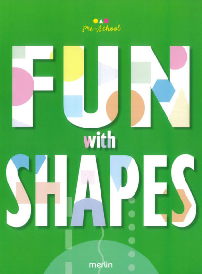 Fun-with-Shapes-BDL Books