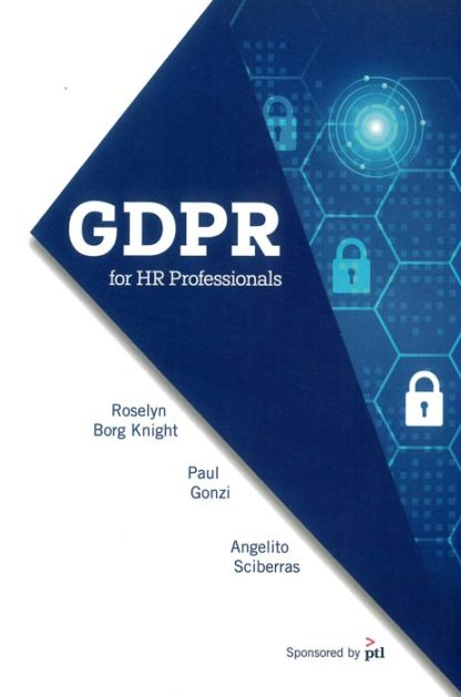 GDPR-for-HR-Professionals-BDL Books