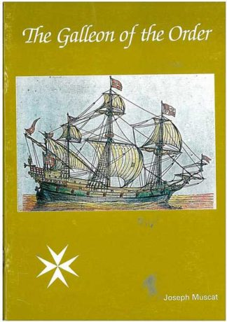 The Galleon of the Order