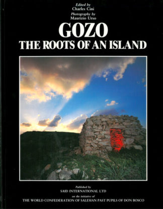 Gozo - The Roots of an Island