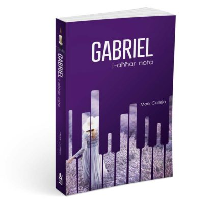 Gabriel-3D-Cover-BDL-Books