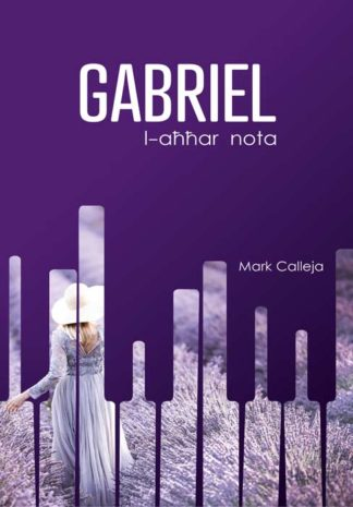 Gabriel-Cover-BDL-Books