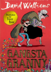 Gangsta-Granny-David-Walliams-Cover-BDL-Books