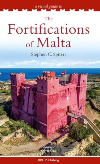 Guide-to-Fortifications BDL Books