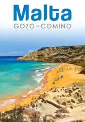 GuideBook-2019-French-BDL-Books