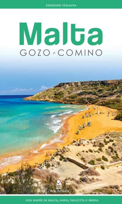 GuideBook_PB-2019-Italian-BDL-Books
