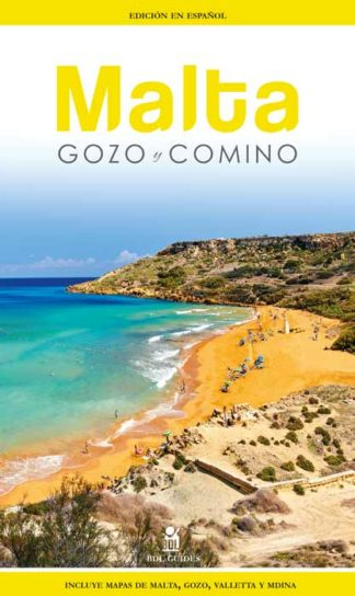 GuideBook_PB-2019-Spanish-BDL-Books