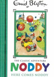 Here-comes-Noddy-BDL-Books-Cover