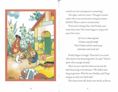 Here-comes-Noddy-BDL-Books-Inside