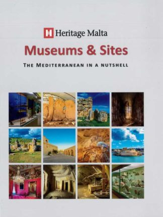 Heritage-Museums-and-Sites-Cover