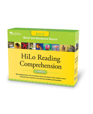 HiLo-Reading-Comprehension-Cards-Set-2-Additional-1