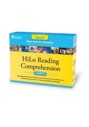 HiLo-Reading-Comprehension-Cards-Set-3-Additional-2