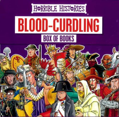 Horrible-Histories-Box-Cover