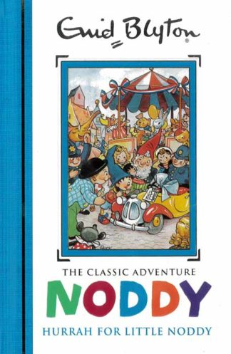 Hurrah-for-Little-Noddy-Cover-BDL-Books