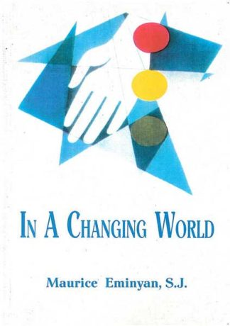In A Changing World