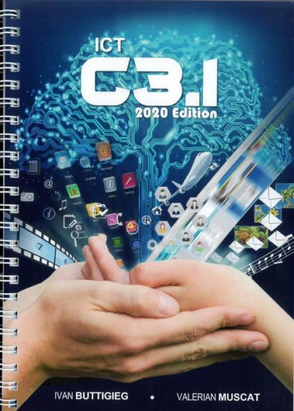 ICT-C3-1-2020-edition-Cover