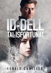 Id-Dell-tal-Isfortunat-Cover-BDL