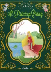 Il-Princep-Zring-Hrejjef-Magici-Cover-BDL-Books