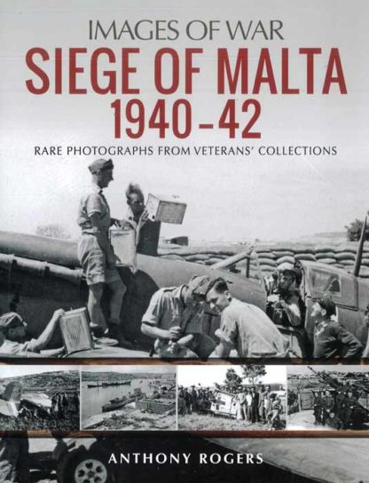 Images-of-a-War-Siege-of-Malta-Cover