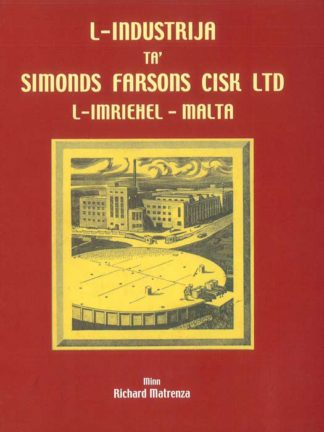 Industrija-ta'-Simonds-Farsons-Cisk-Cover